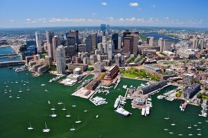Massachusetts Car Shipping Quotes