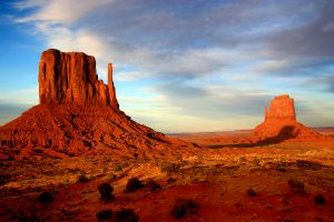 monument-valley-mittens