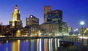 Rhode Island Car Shipping Quotes