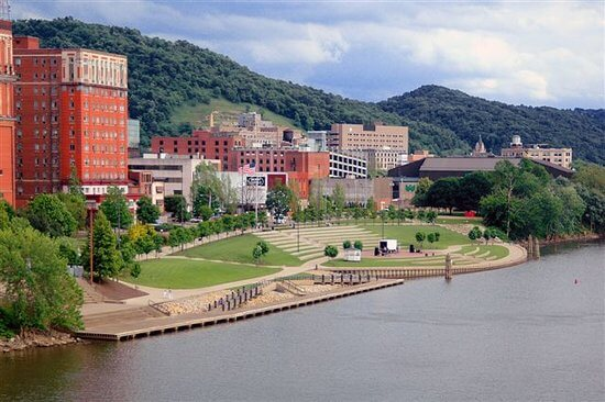 west-virginia-car-shipping-quotes