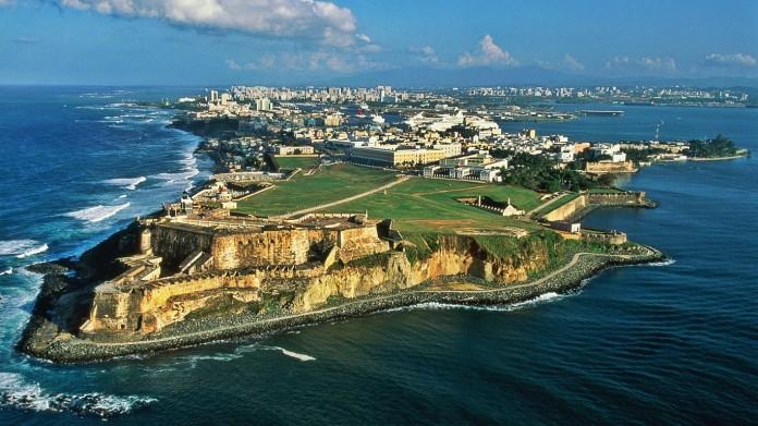 Puerto-Rico-696×391